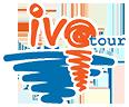 Ivo Tour