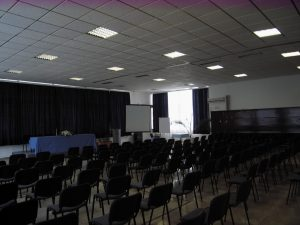 HOTEL-ZENIT-SEMINAR-CONFERENCE-ROOM-300x225