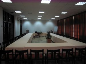 Konferencijska-sala-300x225