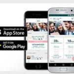cashback-app-150x150