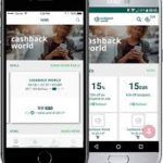 cashback-app1-150x150
