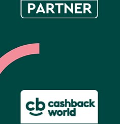VIP klub cashback karta